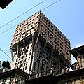 Milano 20