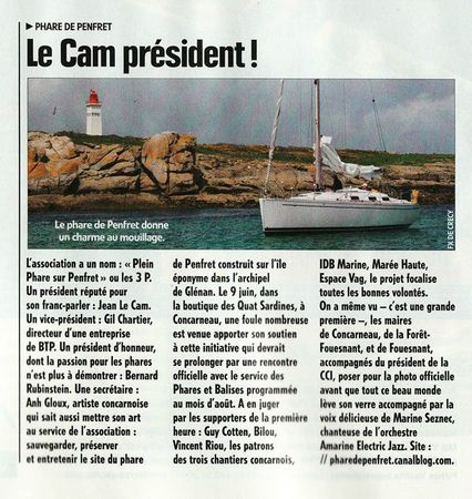 article-voile-mag