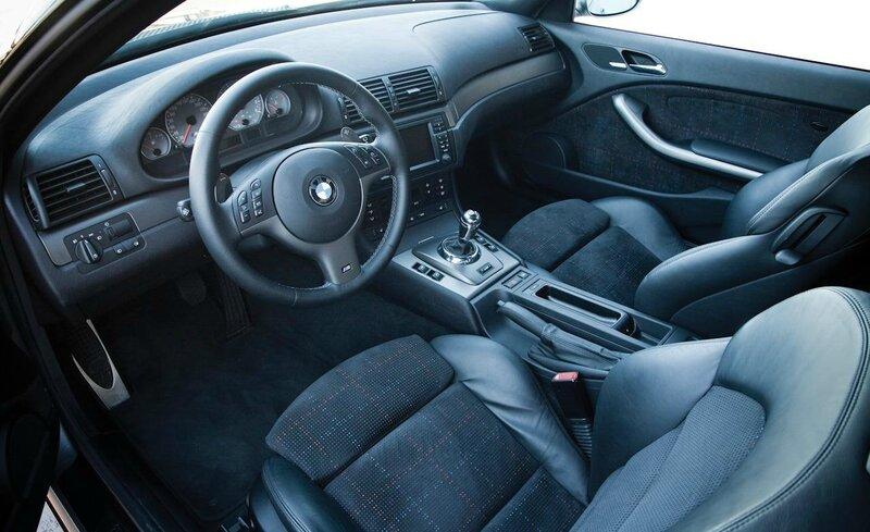 2001-bmw-e46-m3-interior-photo-365523-s-1280x782