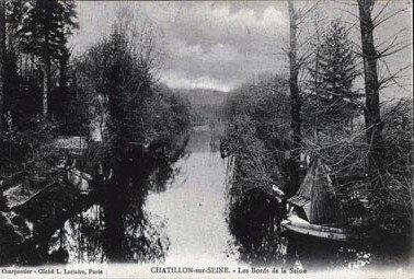 chatillon-sur-seine thierry-21 (66)