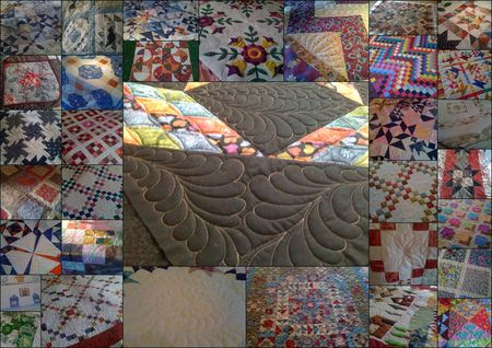 Quilts2010