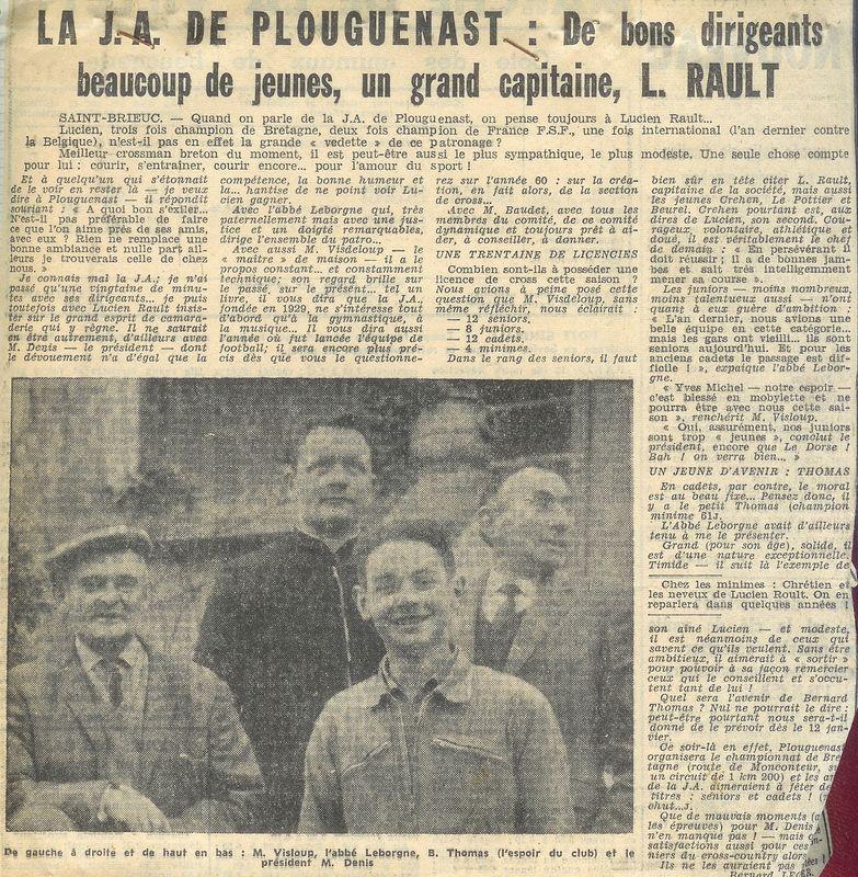 plouguenast_1963