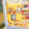 boutique bonbons 005