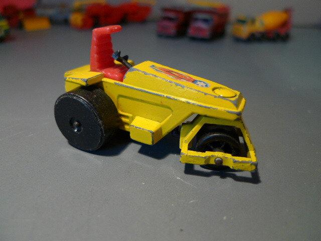 P1130104