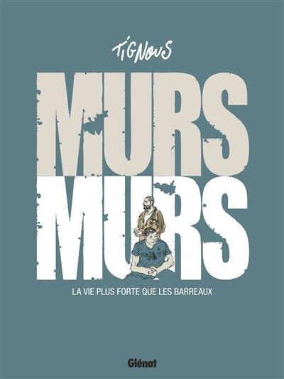 mur-smurs