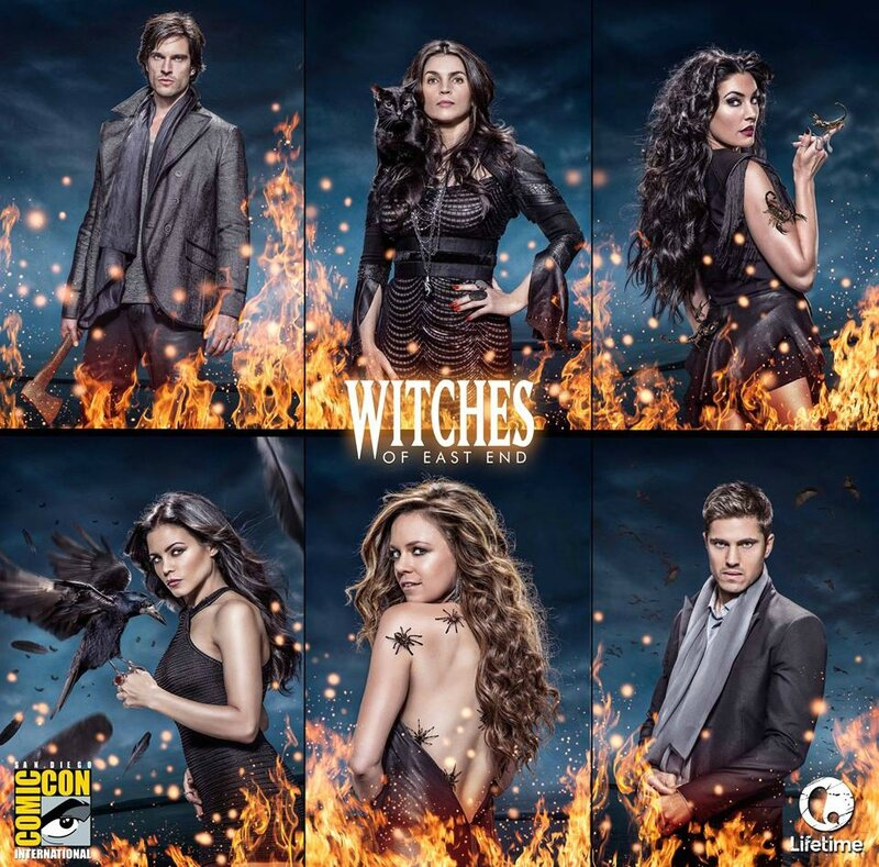 Witches-of-east-end-Acteurs80