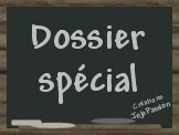 dossier_special