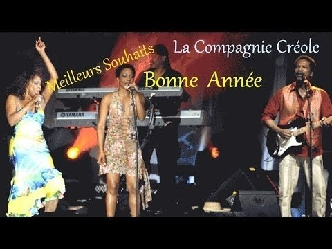 compagnie_cr_ole