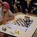 Championnat du Var 2006-2007 (14)