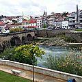 Portugal - jour 2
