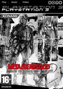 jaquette_ps3_mgs4