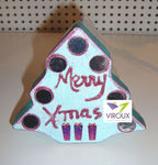 boite_sapin_merry_christmas_copie
