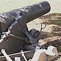 §§- 15cm sfh 93 à nyah, australie