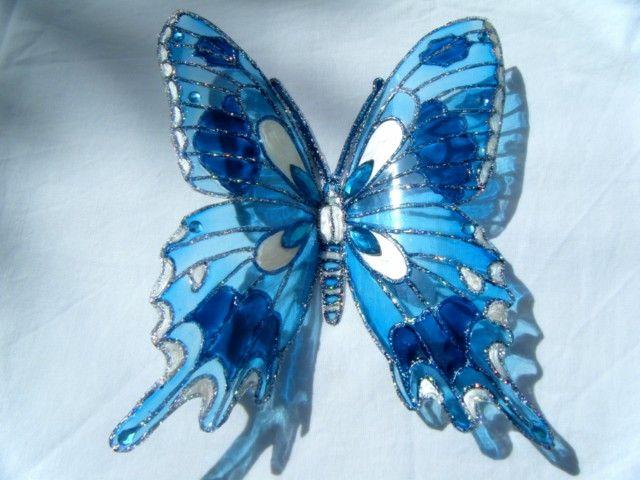 2010_090202-09-10-papillons0003