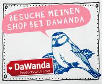 meinshopbeidawanda-vogel_200x164 (1)