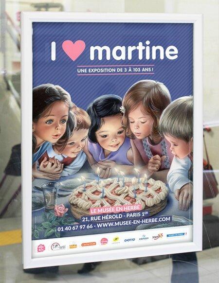 affiche_martine_expo