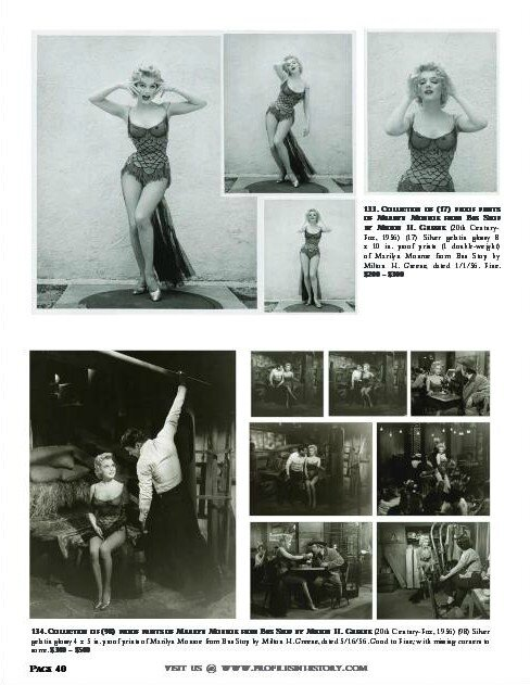 hollywood_auction_62-catalogue-P42