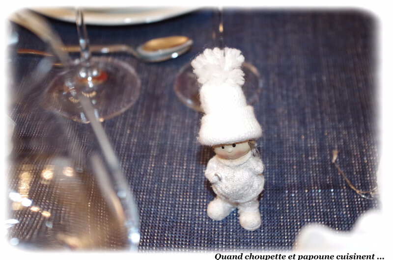 Ma table Noël blanc-2102