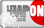 Le Japon Point Org