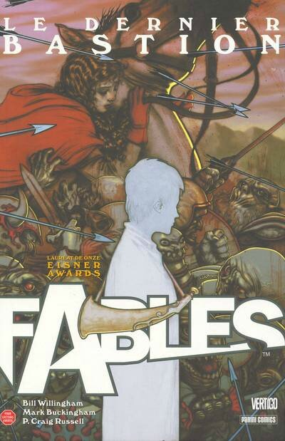 panini fables 04