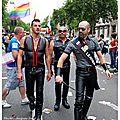 2011GayPride (50)