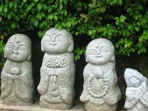 Japon___mai_2007_409