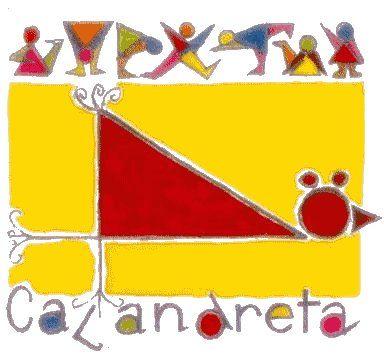 Calandreta3