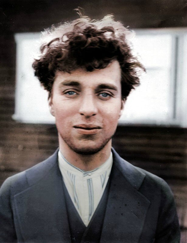 colorized-old-photos-28