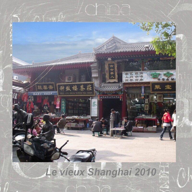 shanghai vieille ville9