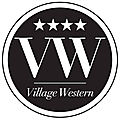 52- SOIREE AU VILLAGE WESTERN D'HOURTIN