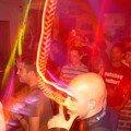 12/10/07 We ve got the funk!@TIPI