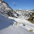 4-Vers le vallon superieur d'Escalette