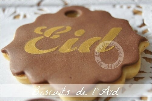 Biscuits_Aïd0021