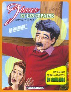 jesus_et_les_copains