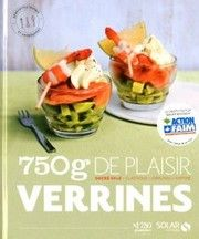 verrines_de_la_collection_750g_de_plaisir