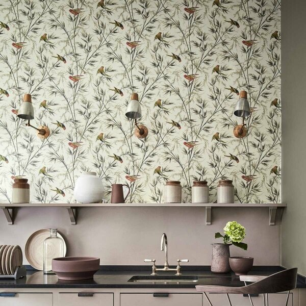 great-ormond-street-wallpaper-little-greene