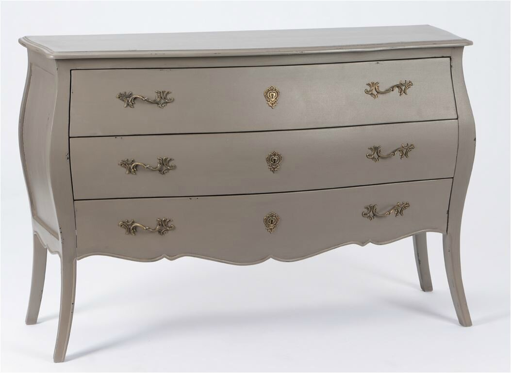 Grande Commode Meubles Et Decoration Amadeus Au Grenier De Juliette