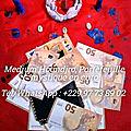 Le portefeuille mystique en euros