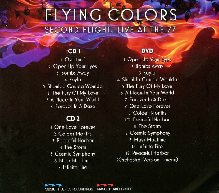 FColors_tracklist2015_4