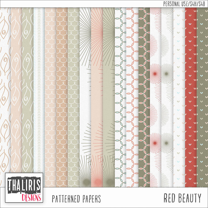 THLD-RedBeauty-PatternedPapers-pv1000