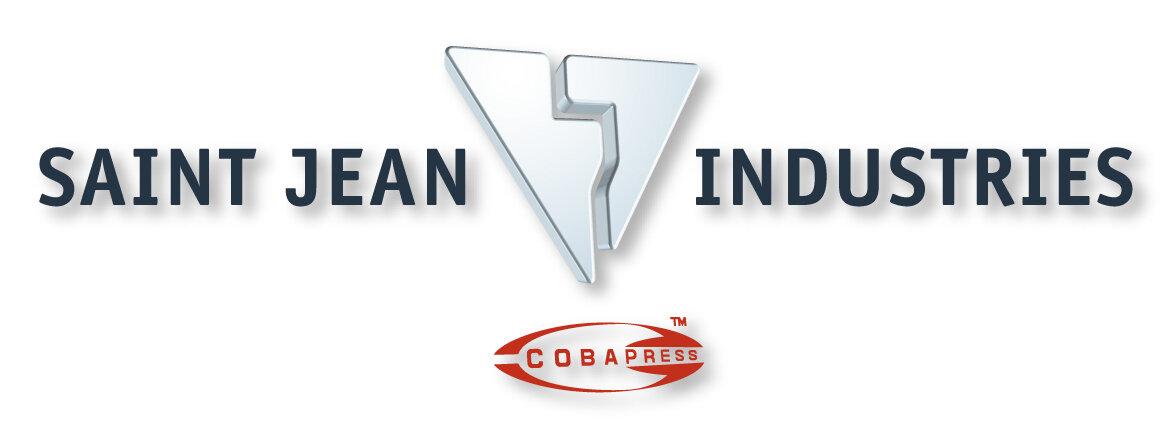 Saint Jean Industries reprend une fonderie d'aluminium en Espagne