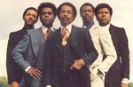 Harold_Melvin_and_The_Blue_Notes
