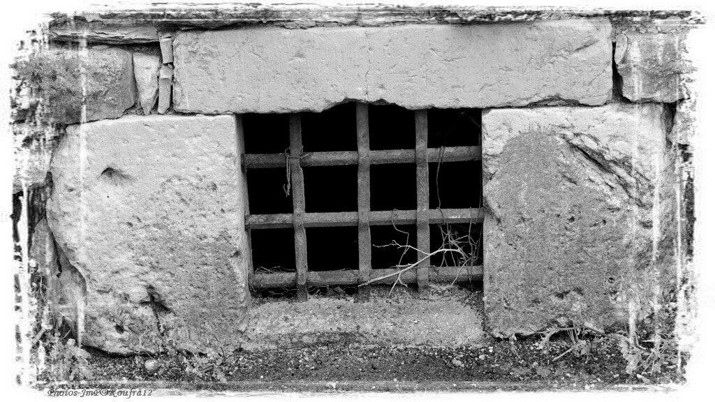 Photos JMP©Koufra 12 - Le Caylar - 14052018 - 011