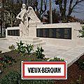 ZW-2010-04-24-Inauguration du monument de VIEUX-BERQUIN