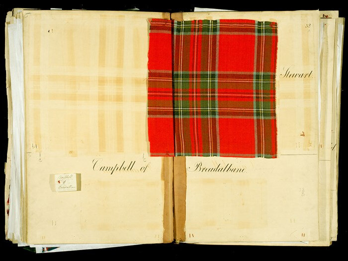 ledgers-of-tartan-samples-formed-by-the-highland-society-of-london-1500px