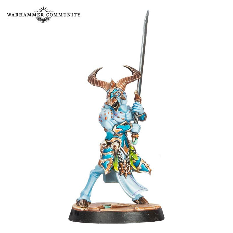 WHUWPreOrderPreview-Sep16-NewWarbands1do