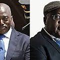 Kongo dieto 3072 : le programme du dialogue prochain !