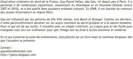 Annonce_expo_2010_texte_BLOG