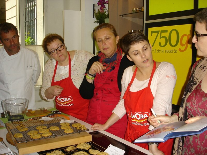 cookies 179