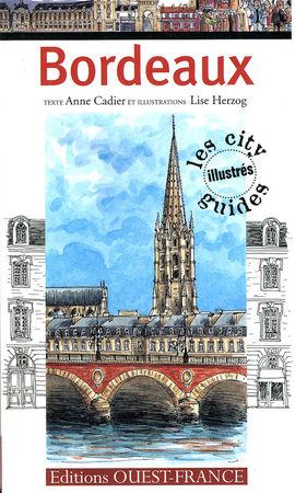 Couverture_Bordeaux